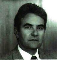 Adolfo García Rodríguez (Director General de Empresarios Agrupados).