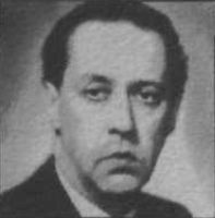 MÁRAI, SÁNDOR (1900-1989).