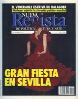 Portada Nueva Revista 024