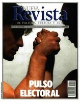 Nueva Revista-14 Portada
