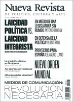 Nueva Revista-125 Portada