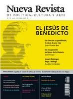Nueva Revista-112 Portada
