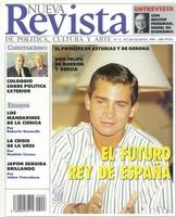 Portada Nueva Revista 006
