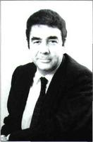 Manuel Martín Ferrand, periodista, Director General de Antena 3.
