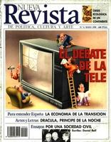 Portada Nueva Revista 004