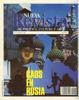 Portada Nueva Revista 023