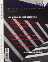Nueva Revista-66 Portada