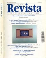 Nueva Revista-50 Portada