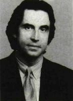 Ricardo Muti. Director.