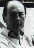 Marqués de Tamarón.