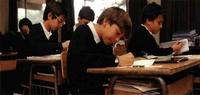 Las modificaciones del Gobierno en el anteproyecto de Ley de Educación no resuelven los problemas ni alivian las tensiones que se han generado.