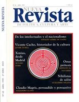 Nueva Revista-62 Portada