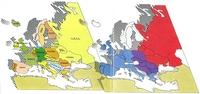 La Europa Central y del Este que ahora se incorpora al campo de la libertad comprende ciento cincuenta millones de habitantes: la mitad de los que hay en la CEE.
