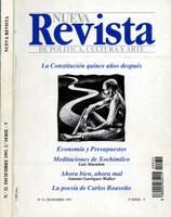 Nueva Revista-32 Portada