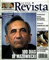 Portada Nueva Revista 001