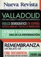 Portada Nueva Revista 077