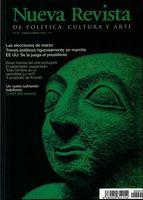 Portada y sumario_Page_1.jpg
