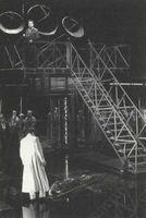 La obra de Wagner, llevada al Liceo&lt;br /&gt;<br /> de Barcelona par Harry Kupfer.&lt;br /&gt;<br /> © Antonio Bofill