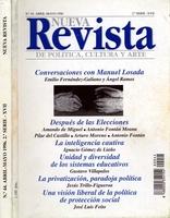 Nueva Revista-44 Portada