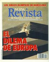 Portada Nueva Revista 027