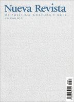 Nueva Revista-126 Portada