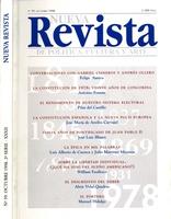 Nueva Revista-59 Portada