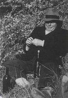 Jean Repoir (1894-1979).
