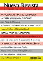 Nueva Revista-111 Portada