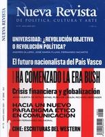 Nueva Revista-75 Portada