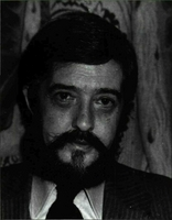 Rafael Montesinos.