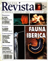 Portada Nueva Revista 010