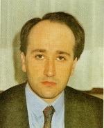 Miguel Angel Cortés.