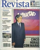 Portada Nueva Revista 002