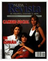 Nueva Revista-16 Portada