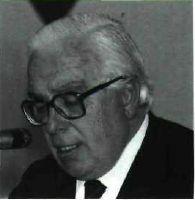 Íñigo de Oriol e Ibarra (Presidente de Iberdrola).