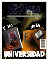 Nueva Revista-15 Portada