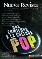 Nueva Revista-119 Portada