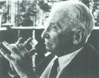 Von Mises.
