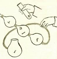 Ilustración de Diego Mora-Figueroa.