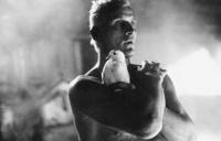 El discurso de Roy Batty antes de morir es uno de los momentos con mayor fuerza dramática de la película.