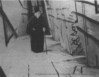 El Gabinete del doctor Caligari (1979), de Robert Wiene.