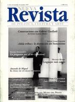 Nueva Revista-54 Portada