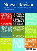 Nueva Revista-102 Portada