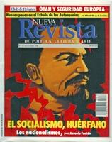 Portada Nueva Revista 018