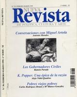 Nueva Revista-38 Portada