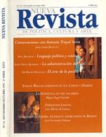 Nueva Revista-53 Portada