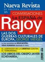 Nueva Revista-108 Portada