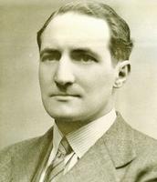 José Antonio de Aguirre.