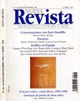 Nueva Revista-46 Portada