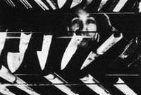 El Idiota, 1951.